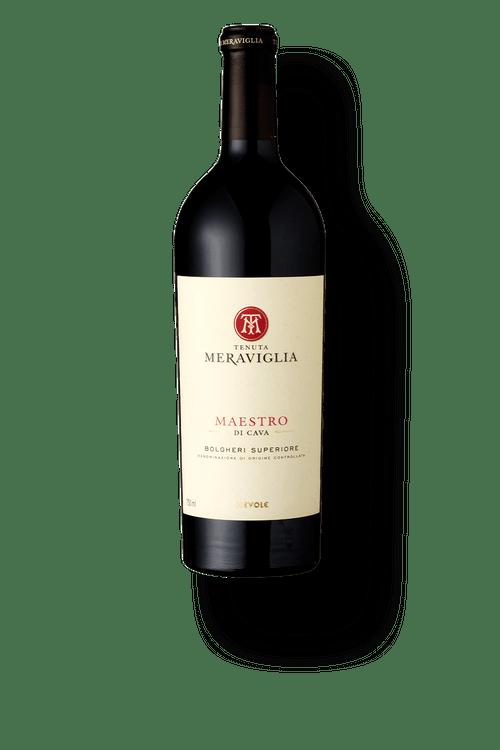 025694---Tenuta-Meraviglia-Maestro-Cava-Superiore-2016
