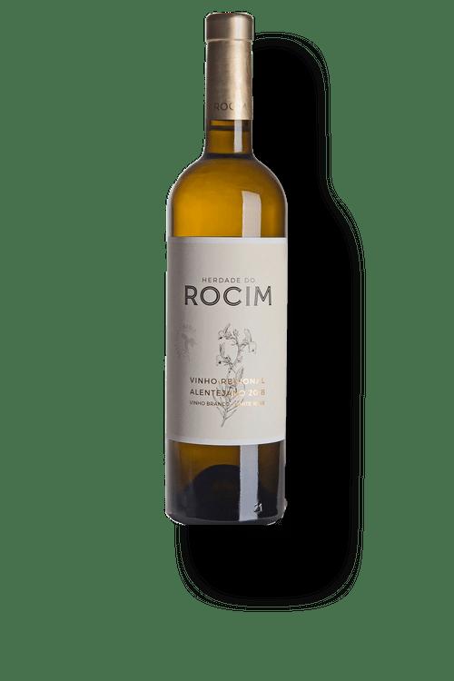 025712---Rocim-Branco
