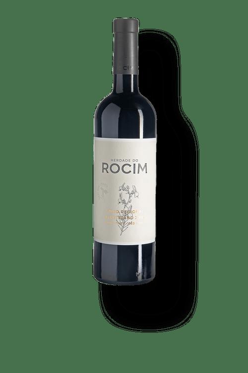 025895---Rocim-Tinto