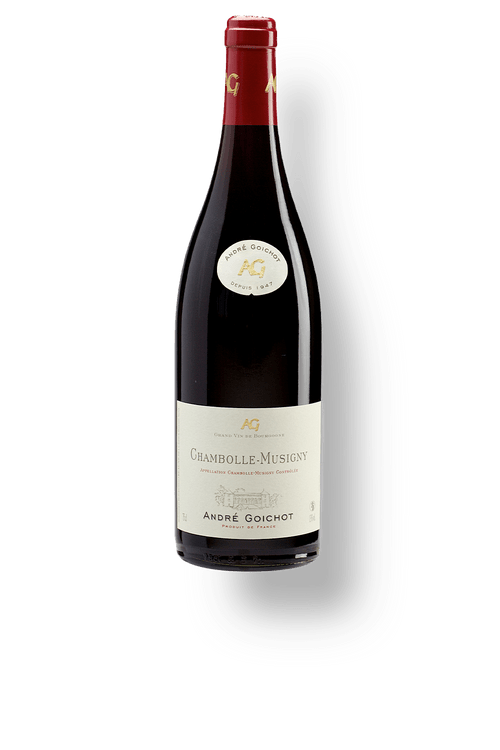 024170---CHAMBOLLE_MUSSIGNY