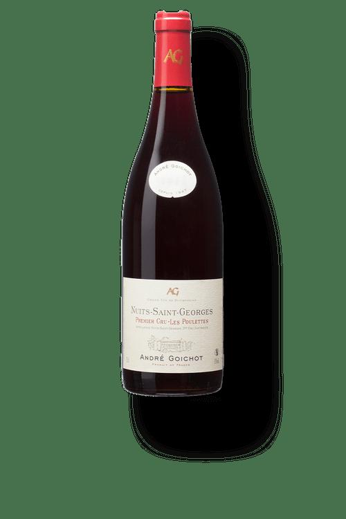024169-Nuits-St-Georges-1er-Cru-Les-Poulettes--APAGAR-SAFRA-