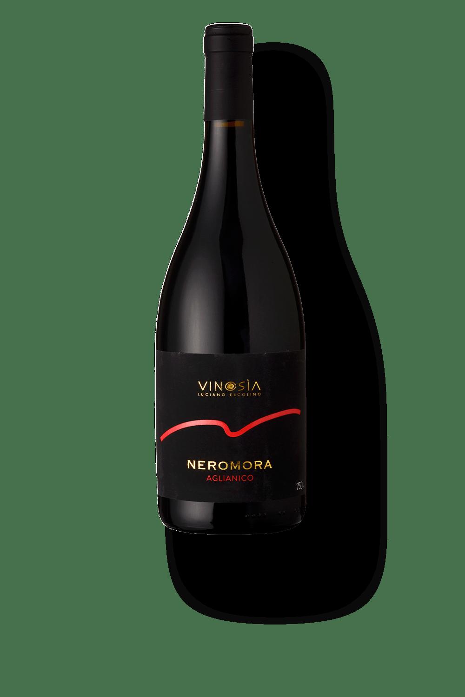 024531---Neromora-Aglianico-DOC-2018