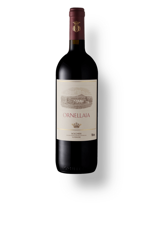 024909---Ornellaia-Bolgheri-Superiore-DOC-2016