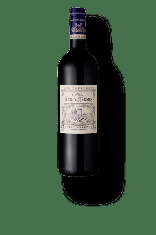 025377---Chateau-Tour-Des-Termes-2016