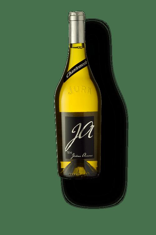 025623-J.Arnoux-Chardonnay-Chantemerle-2016