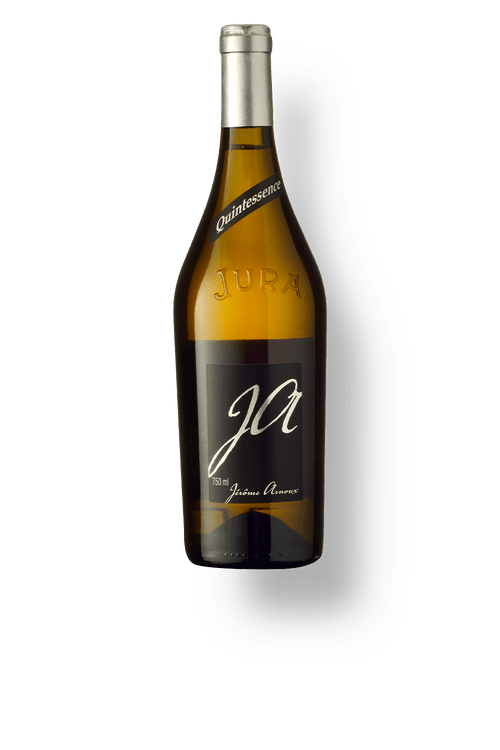 025624-J.-Arnoux-Chardonnay-Quintessence-2014