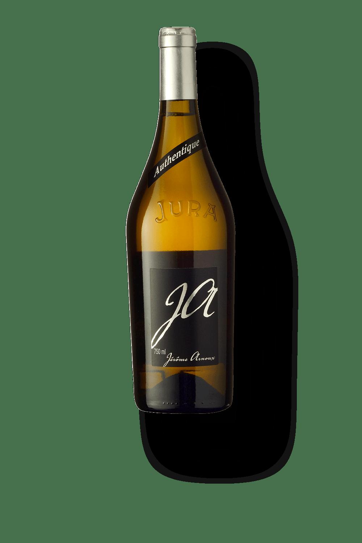 025626-J.-Arnoux-Savagnin-Authentique-2016