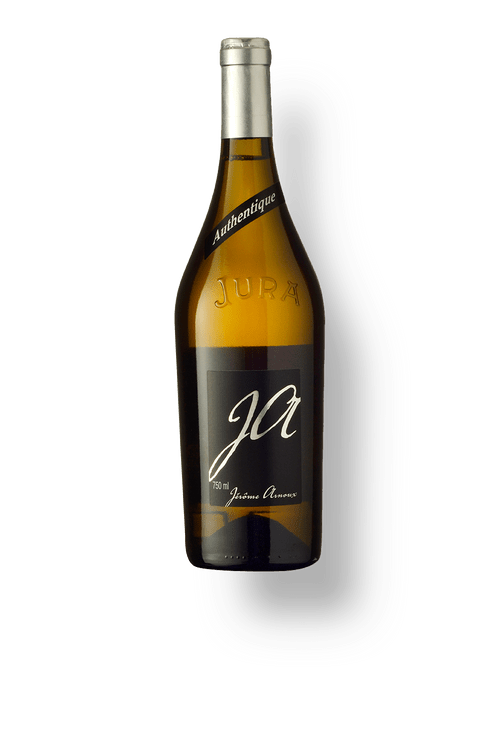 025626-J.-Arnoux-Savagnin-Authentique-2016