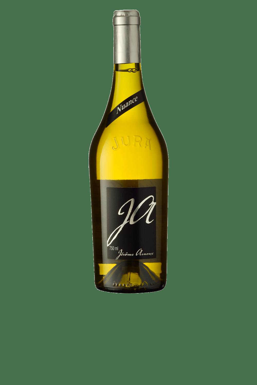 025625-J.-Arnoux-Chardonnay-Savagnin-Nuance-2018