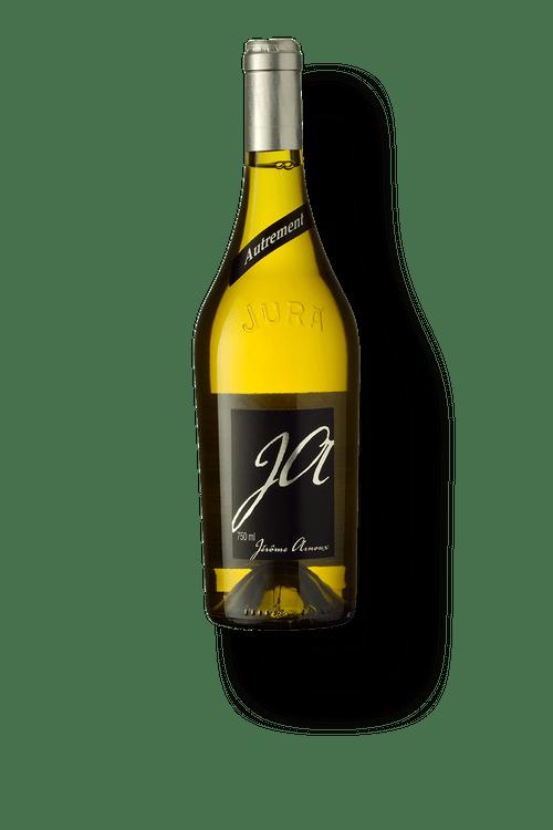 025628-J.-Arnoux-Savagnin-Autrement-2018