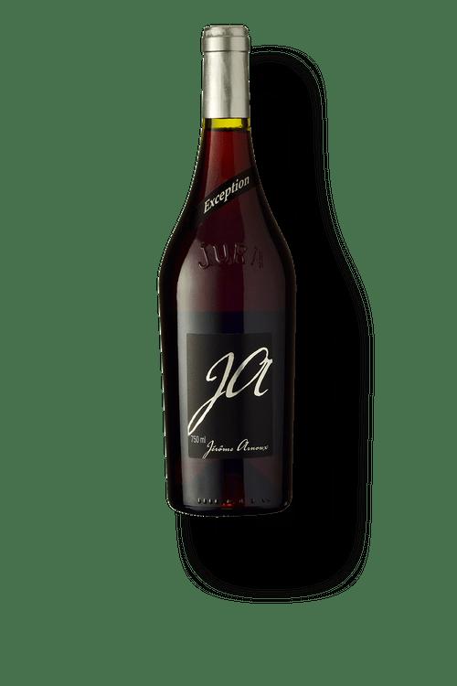 025631-J.-Arnoux-Trousseau-Exception-2018