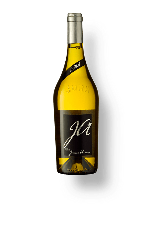 025622-J.-Arnoux-Charddonay-Initial-2018