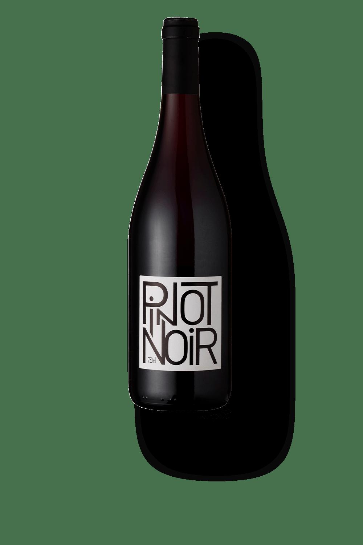 025590---Vignobles-Des-3-Chateaux-Pinot-Noir-2019--1-