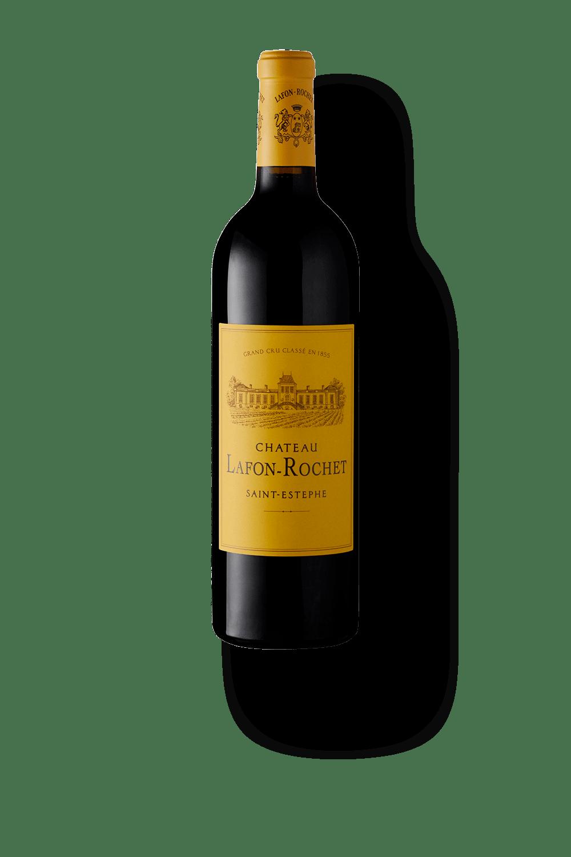 024194---Chateau-Lafon-Rochet-2016