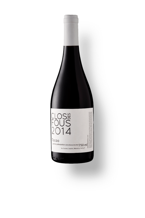 025308---Clos-des-Fous-Tocao-2015