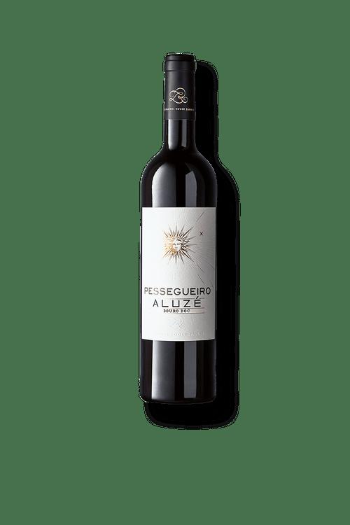 Aluze-Tinto-Douro-Doc-025189