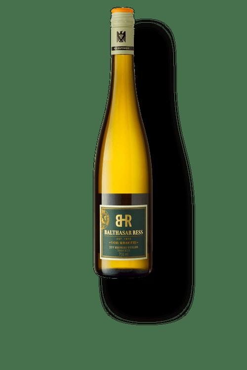 025726-Balthasar-Ress-Von-Unserm-Riesling-Trocken-2019--1-