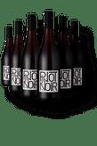 Kit-6-Vignobles-de-3-Chateaux-Pinot-Noir