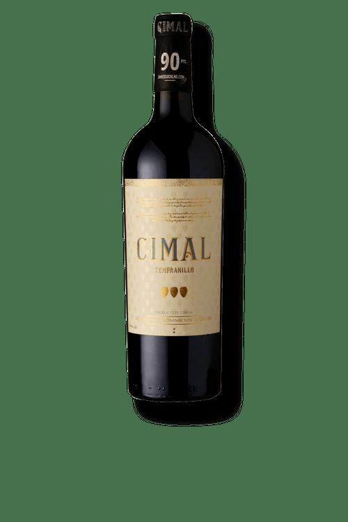 025145-Cimal-Tempranillo