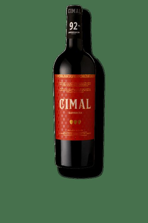 025138-Cimal-Garnacha