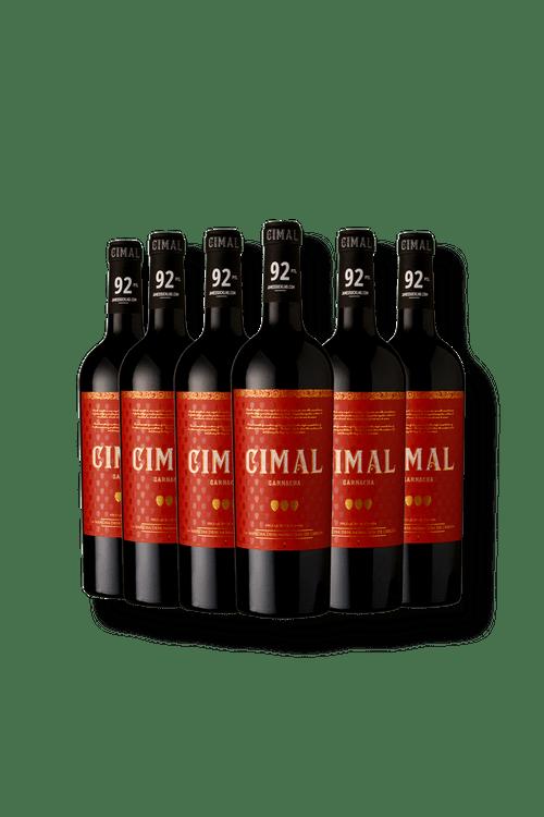 025138-Cimal-Garnacha-kit