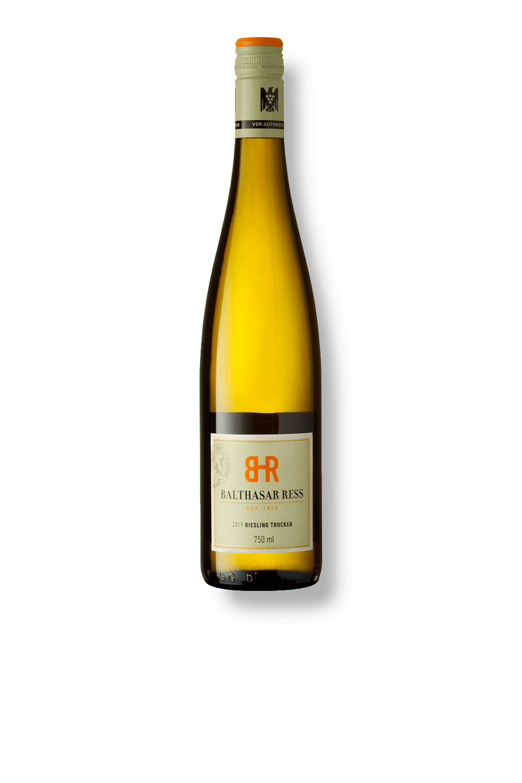 024659-Balthasar-Ress-Riesling-Trocken-2019