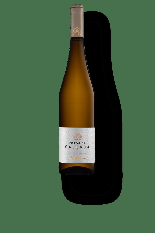 Vinho-Verde-Portal-da-Calcada-Branco-Doc