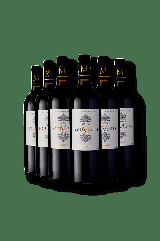 025717-Chateau-TouMalin-2018-KIT