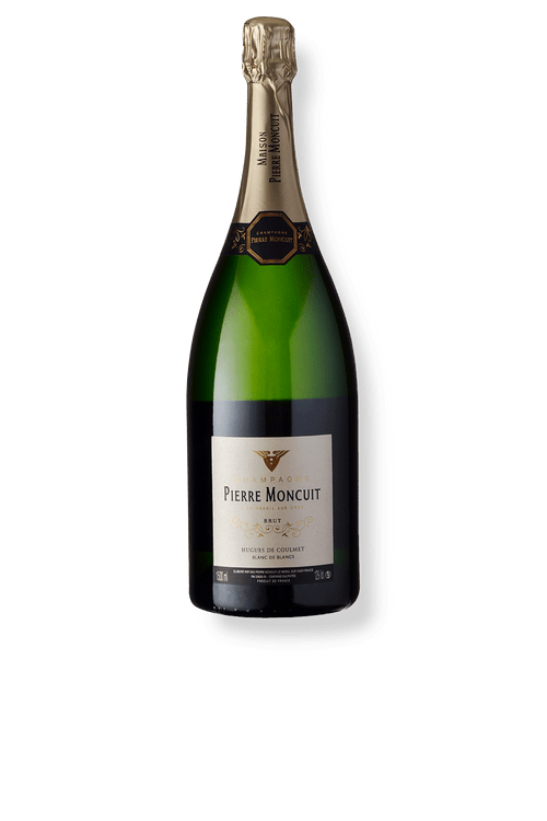 012755-Champagne-Pierre-Moncuit-Hugues-Coulmet-1500ml