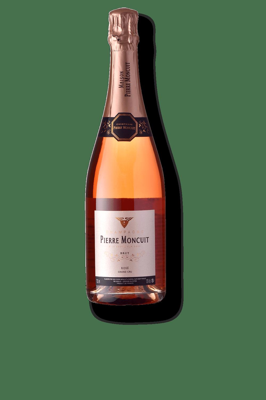 020961-Champagne-Pierre-Moncuit-Rose