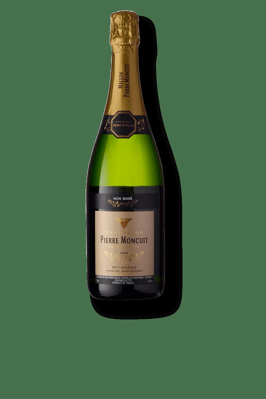 024088-Champagne-Pierre-Moncuit-Millesim-Brut-2006