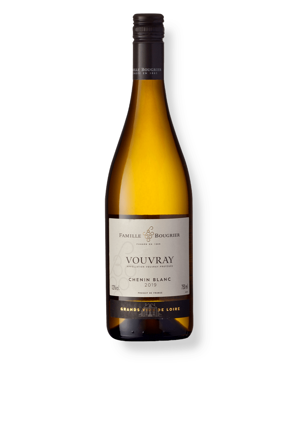 025034-Bougrier-Vouvray-2019