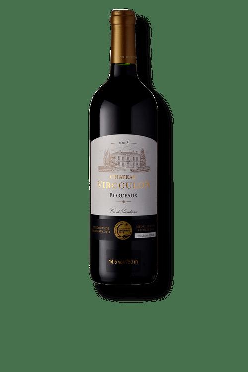 025459-Chateau-Vircoulon-2018