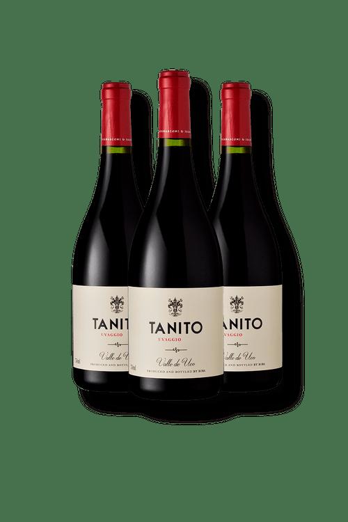 Vinho_Tinto_Bira_Wines_Tanito_2018_025207