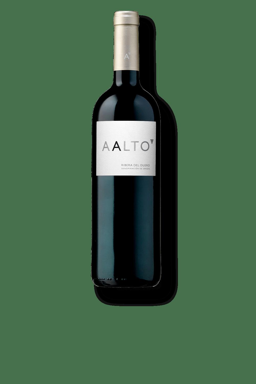 025689---Aalto-2018--Mudar-Safra-