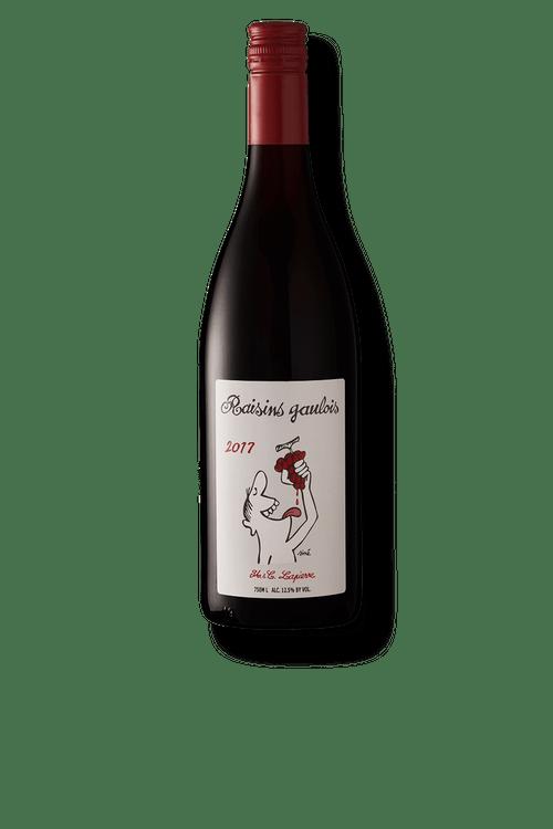 025573---Dom.-Lapierre-Raisins-Gaulois