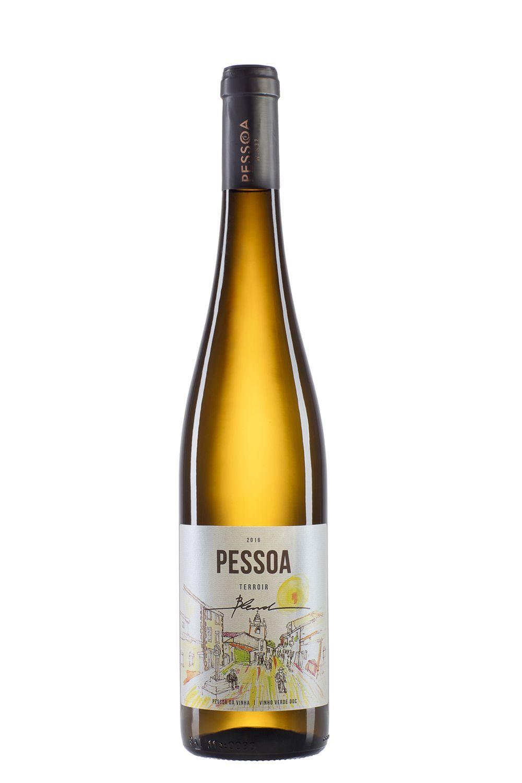 024542-Pessoa-Wines_Vinho-Verde_Easy-Resize.com