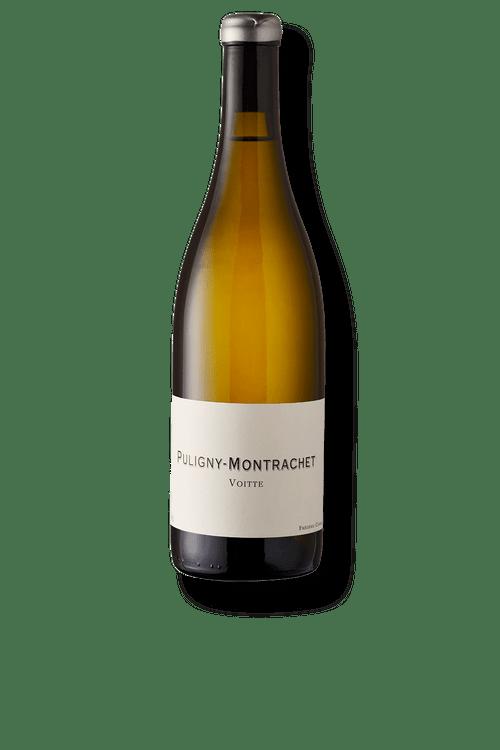 "023956---F.-Cossard-Puligny-Montrachet-""Les-Voittes""-2016"
