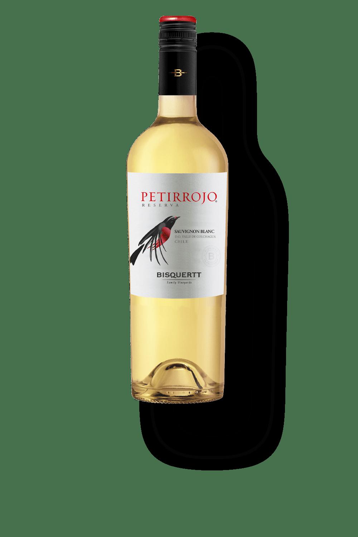 022432---Bisquertt-Petirrojo-Reserva-Sauvignon-Blanc
