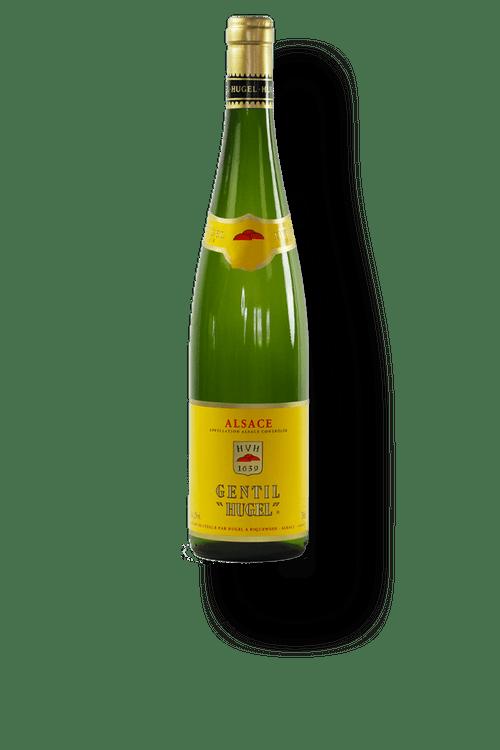 Vinho_Branco_Gentil_Hugel_Hugel_e_Fils_Alsace
