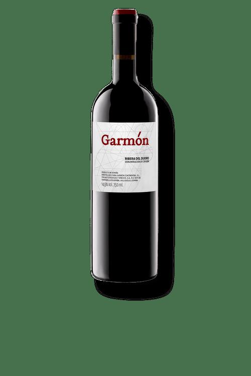 025688---Garmon-Continental