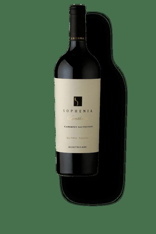 Vinho_Tinto_Sophenia_Synthesis_Cabernet_-Sauvignon