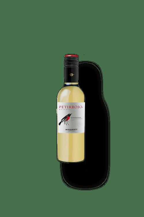 023451_-_Bisquertt_Petirrojo_Reserva_Sauvignon_Blanc_-375ml-_2018_-2-