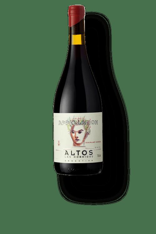 023468-Altos-Las-Hormigas-Gualtallary-Malbec-2018