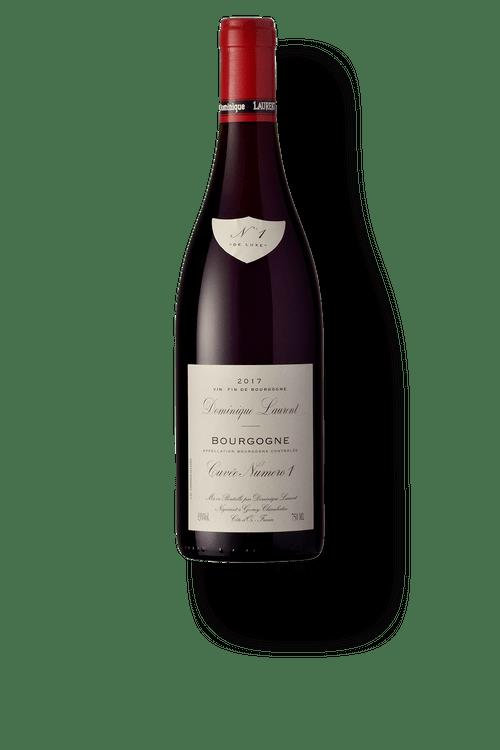 024504-D.-Laurent-Bourgogne-Nº-1-2017