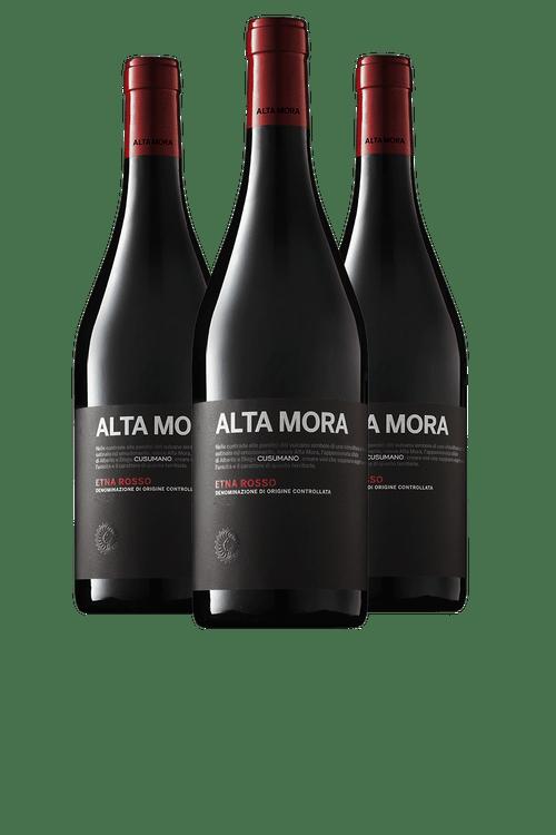 Vinho_Tinto_Alta_Mora_Etna_Rosso_DOC_024861--1---2-