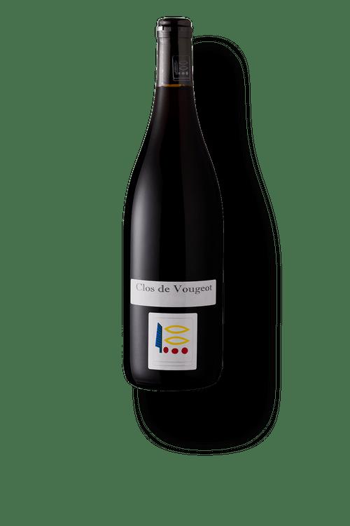 012734---Dom.-P.-Roch-Clos-de-Vougeot-Grand-Cru-2003