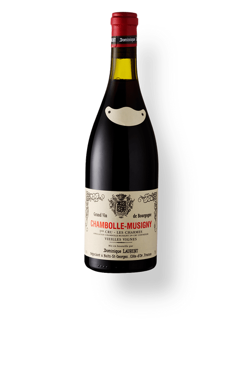 020699---Chambolle-Musigny-1er-Cru-Les-Charmes-Vieilles-Vignes-2010