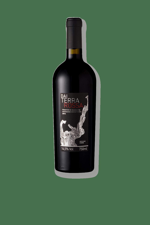 base_vinho_375
