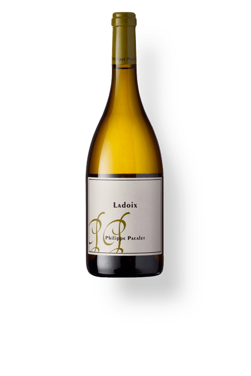 024898-Philippe-Pacalet-Ladoix-2018
